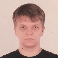 Фрилансер Александр Щиголь