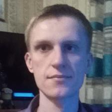 Фрилансер Александр Озерный — Интернет-магазины и электронная коммерция, Обработка данных