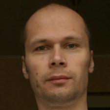 Freelancer Александр Б. — Ukraine, Kharkiv. Specialization — HTML/CSS, CMS installation and configuration