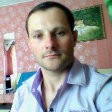 Freelancer Александр С. — Ukraine, Kharkiv. Specialization — HTML/CSS