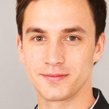 Freelancer Александр Т. — Ukraine, Kyiv. Specialization — Photo processing, Transcribing