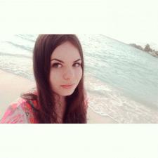 Freelancer Александра Т. — Ukraine, Ovidiopol. Specialization — Photo processing, Copywriting