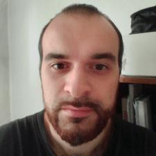 Фрилансер Александр Б. — Казахстан, Алматы (Алма-Ата). Специализация — Разработка игр, C/C++