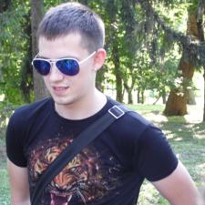 Фрилансер Александр Ч. — Молдова, Кишинев. Специализация — Создание сайта под ключ, Установка и настройка CMS