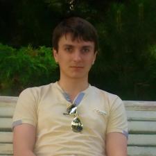 Фрилансер Александр Д. — Украина, Киев. Специализация — Полиграфический дизайн