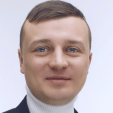 Фрилансер Алексей П. — Украина, Киев. Специализация — Продажи и генерация лидов, Создание сайта под ключ