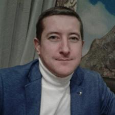 Фрилансер Алексей Б. — Беларусь, Минск. Специализация — HTML и CSS верстка, Копирайтинг