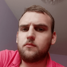 Freelancer Алексей С. — Belarus, Gomel. Specialization — PHP, Data parsing