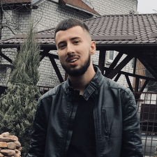 Фрилансер Oleksii B. — Украина, Киев. Специализация — Продвижение в социальных сетях (SMM), Продажи и генерация лидов