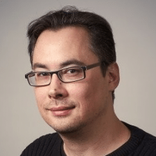 Freelancer Alexey I. — Ukraine, Dnepr. Specialization — System administration, Software/server configuration