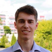 Фрилансер Алексей Ковалевич — Дизайн сайтов, Дизайн мобильных приложений