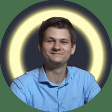 Фрилансер Алексей Поцелуйко — Интернет-магазины и электронная коммерция, Реклама в социальных медиа