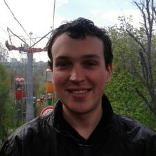 Freelancer Алексей Жир — HTML/CSS, Java