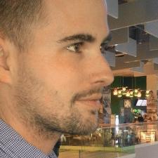 Фрилансер Алексей Грек — PHP, Databases