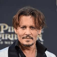 Freelancer Alexey K. — Ukraine, Dnepr. Specialization — Search engine optimization, Consulting