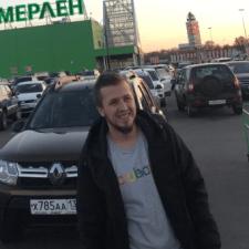 Freelancer Алексей С. — Russia, Voronezh. Specialization — Social media advertising