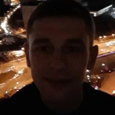 Фрилансер Alexey N. — Украина, Хмельницкий. Специализация — Веб-программирование, HTML/CSS верстка
