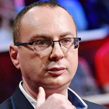Фрілансер Александр Файнин — Бізнес-консультування, Управління проектами