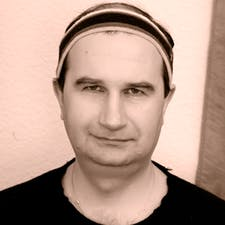 Алексей Х.