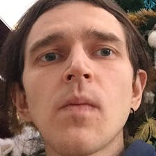 Фрилансер Алексей Яковлев — HTML/CSS, JavaScript