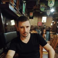 Фрилансер Alex K. — Украина, Харьков. Специализация — Контент-менеджер, Копирайтинг