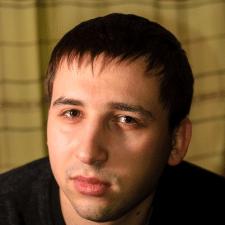 Freelancer Алексей Л. — Ukraine. Specialization — Web programming, HTML/CSS
