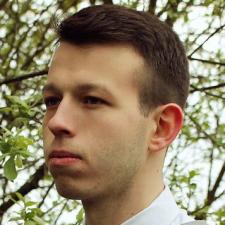Freelancer Алексей К. — Belarus, Mogilev. Specialization — Contextual advertising, Social media marketing