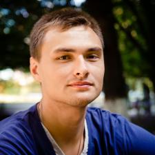 Александр Щ.