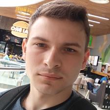 Freelancer Алексей Т. — Ukraine, Chernigov. Specialization — HTML/CSS, JavaScript