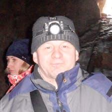 Фрилансер Александр Р. — Россия, Тольятти. Специализация — HTML/CSS верстка, Контекстная реклама