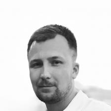 Freelancer Александр Ш. — Russia, Arhangelsk. Specialization — Photo processing, Transcribing