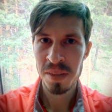 Фрилансер Алекс А. — Россия, Ангарск. Специализация — Визуализация и моделирование, Создание 3D-моделей