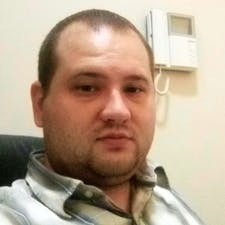 Фрилансер Alexandr S. — Украина, Киев. Специализация — Python, Javascript