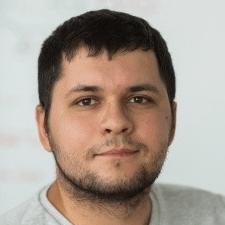 Фрилансер Aliaksei A. — Беларусь, Минск. Специализация — Javascript, Node.js