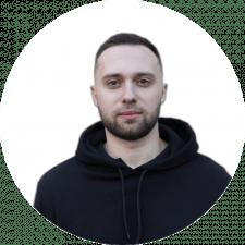 Freelancer Алексей Т. — Ukraine, Kyiv. Specialization — Web programming, Information gathering