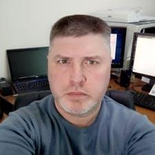 Александр Т.