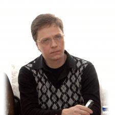 Фрилансер Алексей У. — Украина, Запорожье. Специализация — Полиграфический дизайн