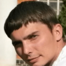 Александр Е.