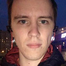 Freelancer Александр Машковец — PHP