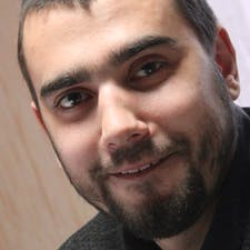 Фрилансер Дмитрий В. — Беларусь, Могилев. Специализация — HTML/CSS верстка, Создание сайта под ключ