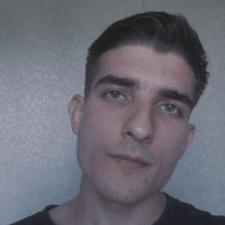 Фрилансер Александр Якименко — Go, Системное программирование