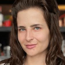Freelancer Єлизавета Є. — Ukraine, Kharkiv. Specialization — Copywriting, English