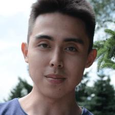 Фрилансер Олжас А. — Казахстан, Алматы (Алма-Ата). Специализация — HTML и CSS верстка, SEO-аудит сайтов