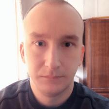 Фрилансер Евгений С. — Украина, Киев. Специализация — HTML/CSS верстка, Веб-программирование