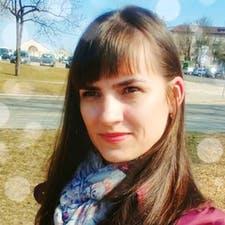 Фрилансер Алла Макаревич — Рерайтинг, Редактура и корректура текстов