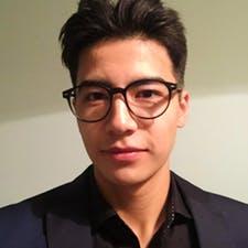 Фрилансер Али М. — Казахстан, Алматы (Алма-Ата). Специализация — Python, Встраиваемые системы и микроконтроллеры