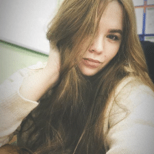 Алина К.