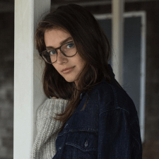 Freelancer Алина Самусь