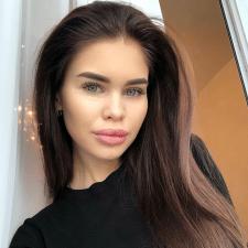 Фрилансер Алина К. — Украина, Киев. Специализация — HTML/CSS верстка, Дизайн сайтов