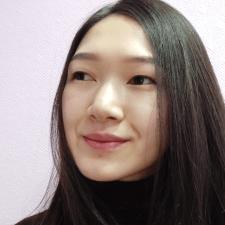 Фрилансер Алина О. — Казахстан, Нур-Султан. Специализация — Копирайтинг, Контент-менеджер
